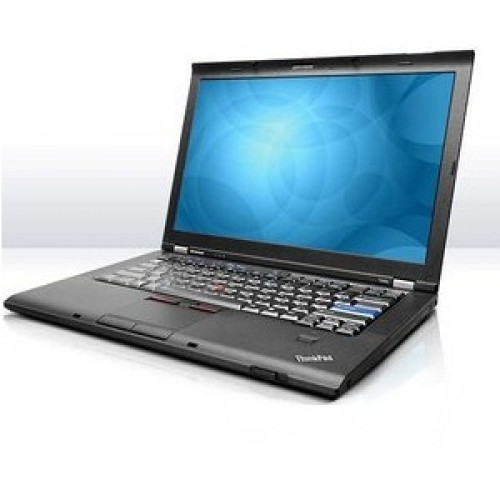 Lenovo Thinkpad T410 14.1`` Core i5 M520 2.40GHz / 4GB DDR3/ 250GB HDD