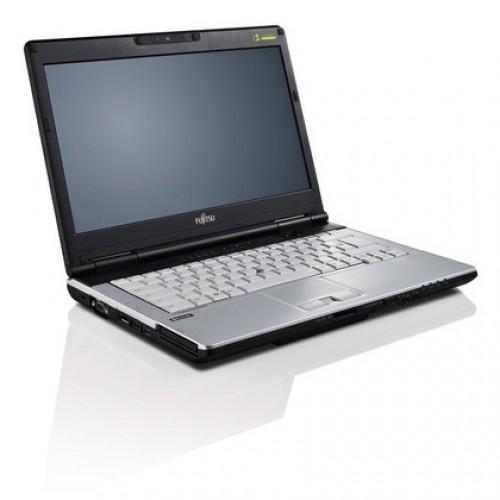 Fujitsu Lifebook S751 i3 2350M 2.3GHz/4GB RAM/320GB HD