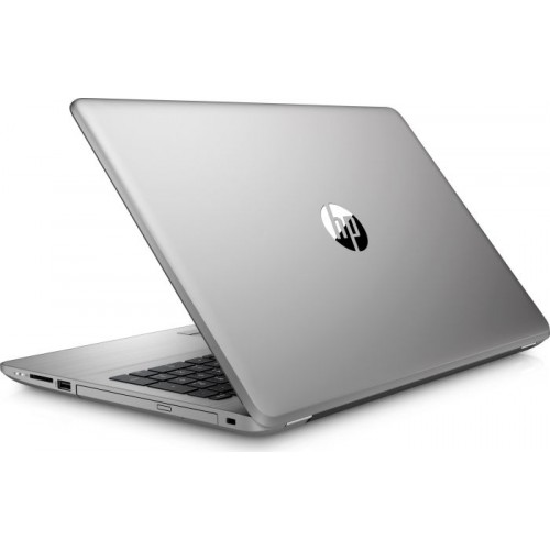 HP 250 G6 15.6`` Intel® Core™ i3-7020U 2.30 GHz/8GB RAM/500GB НОВ