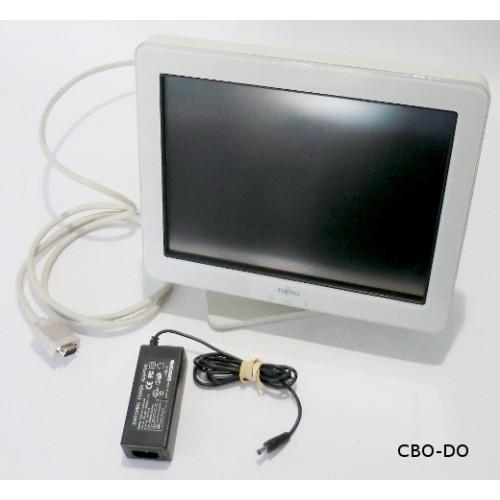 """Fujitsu touch screen lcd 3000 12"""""""