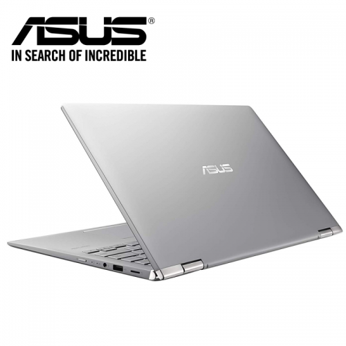 Asus X Series 15.6`` Intel Core i3-1005G1 3.4 GHz/8GB/256GB M.2 SSD НОВ