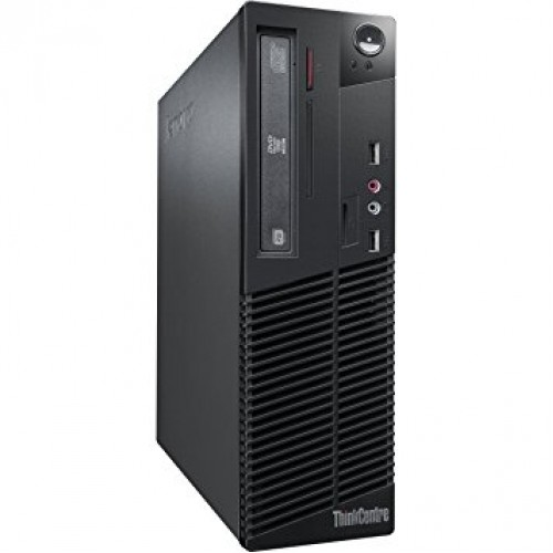 Lenovo M70E Core 2 Duo E8400 6M Cache, 3.00 GHz/4GB/250GB