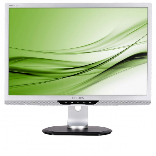 "Philips Brilliance 220P2 22"" HD+"