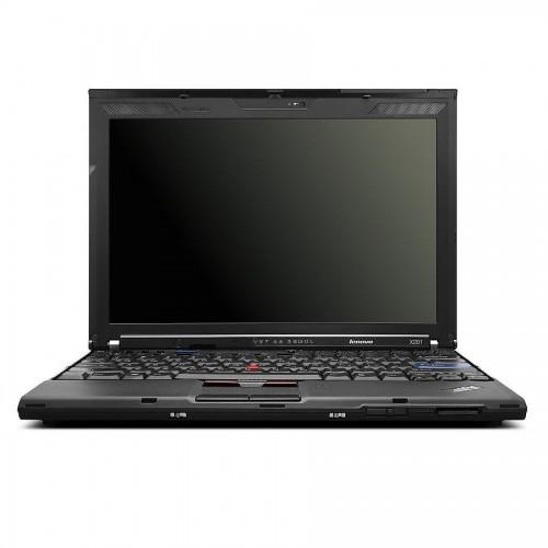LENOVO THINKPAD X220 12.5`/ i5-2520M 3.2Ghz/4GB DDR3/320 GB HDD